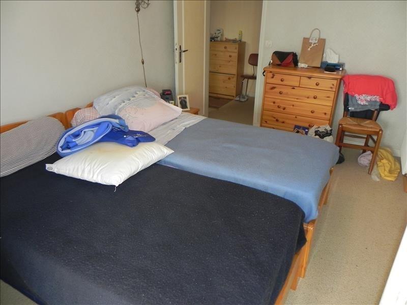 Vente appartement Perros guirec 268965€ - Photo 10