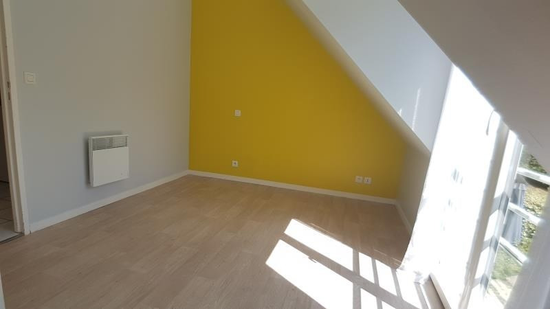 Revenda casa La foret fouesnant 144450€ - Fotografia 6