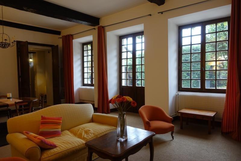 Deluxe sale house / villa La buissiere 585000€ - Picture 4