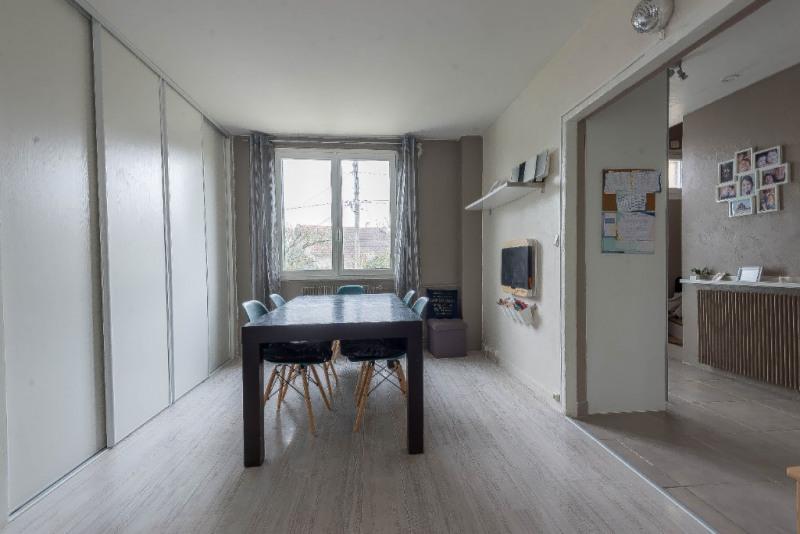 Vente maison / villa Epinay sur orge 289000€ - Photo 2
