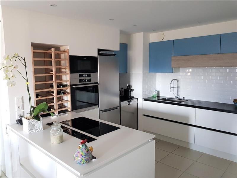Vente appartement Nantes 318000€ - Photo 3