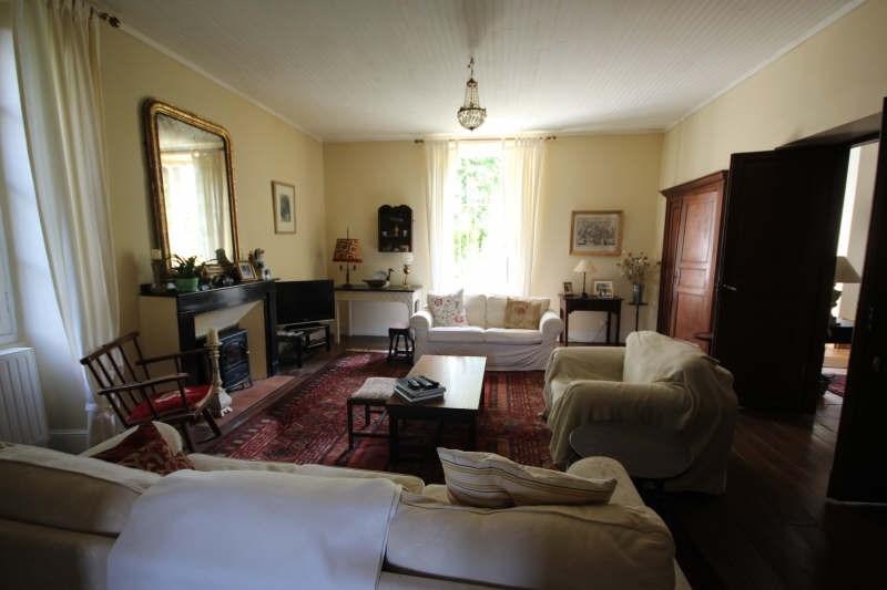 Sale house / villa La bastide l eveque 345000€ - Picture 4