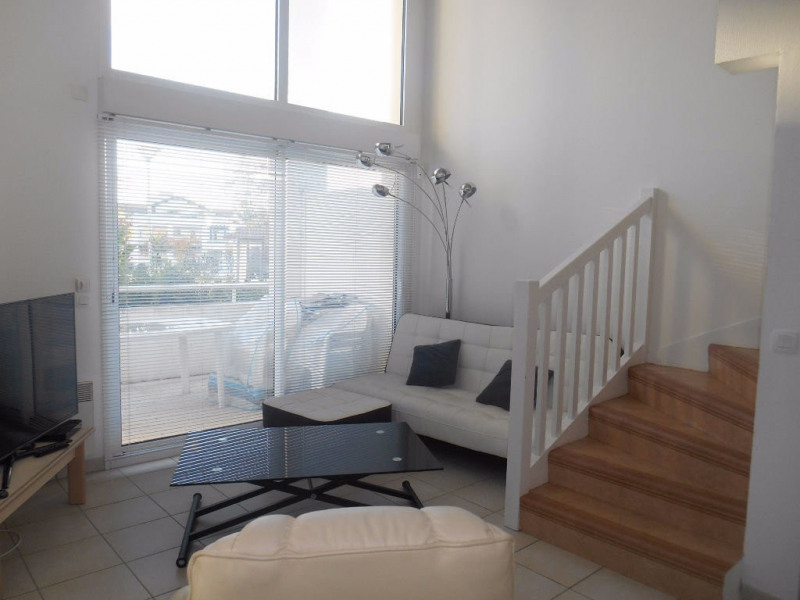 Vente appartement Anglet 299000€ - Photo 6