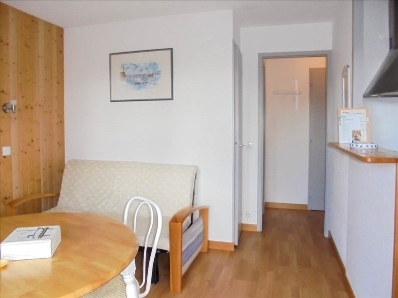 Vente appartement Talmont st hilaire 65 400€ - Photo 5