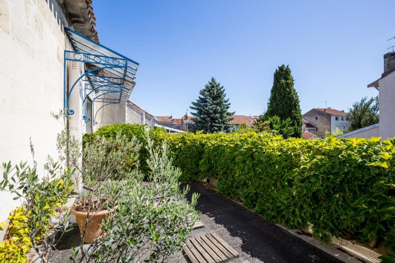 Vente de prestige maison / villa Cauderan 1199000€ - Photo 4