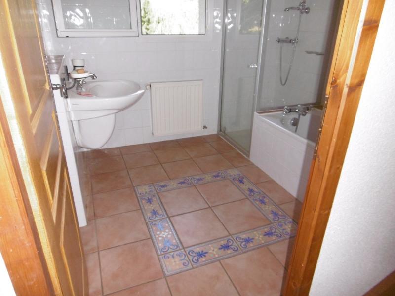 Sale house / villa Le chambon sur lignon 264550€ - Picture 8