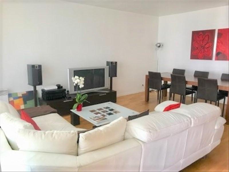 Sale apartment Châtillon 479000€ - Picture 10