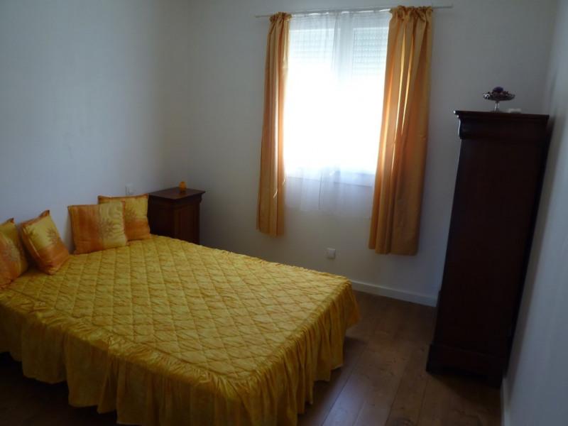 Sale house / villa Cognac 212000€ - Picture 5