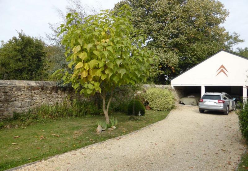 Vente maison / villa Vigneux de bretagne 499000€ - Photo 9