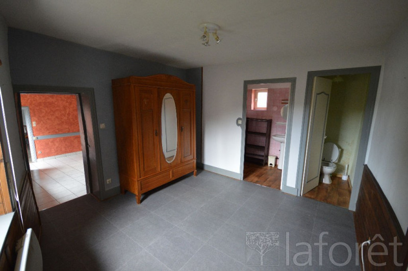 Vente maison / villa Villie morgon 119000€ - Photo 4