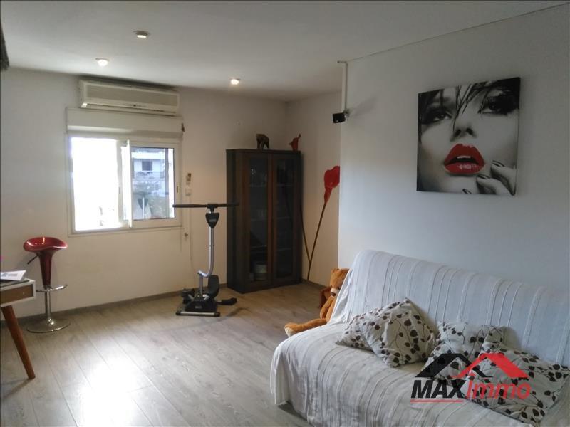 Vente de prestige maison / villa Saint denis 655000€ - Photo 12