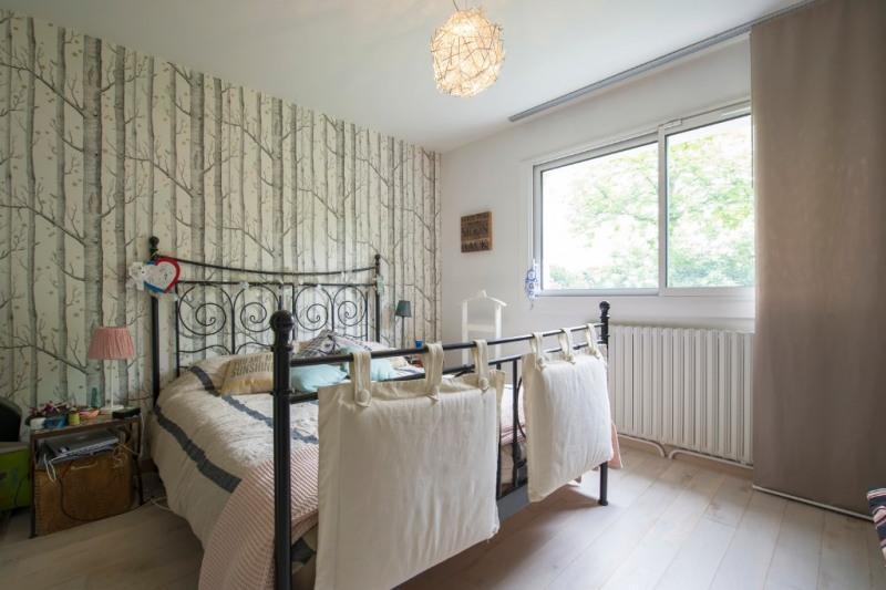 Vente de prestige maison / villa Maisons laffitte 1650000€ - Photo 5