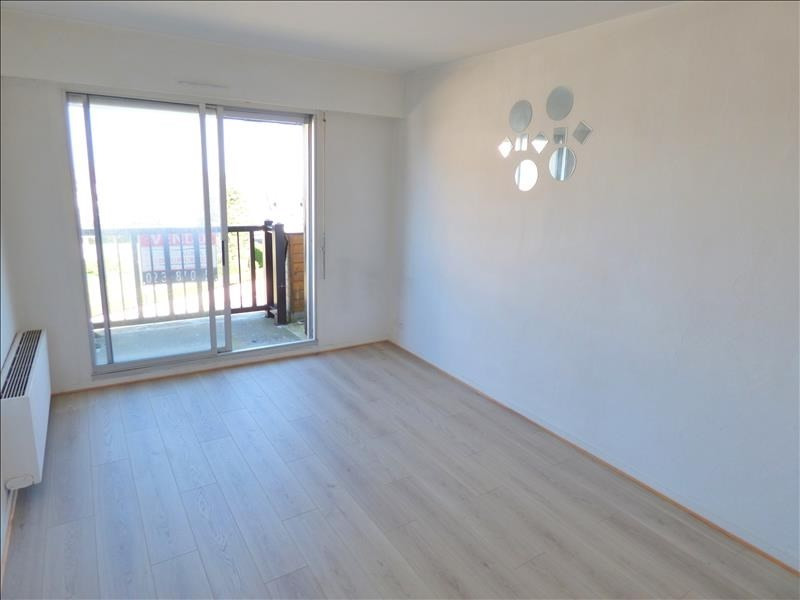 Vente appartement Villers-sur-mer 115 000€ - Photo 2