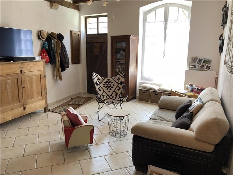 Vente maison / villa Blois 185900€ - Photo 1
