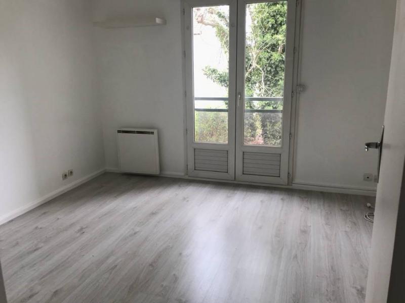 Location appartement Marolles-en-hurepoix 711€ CC - Photo 8