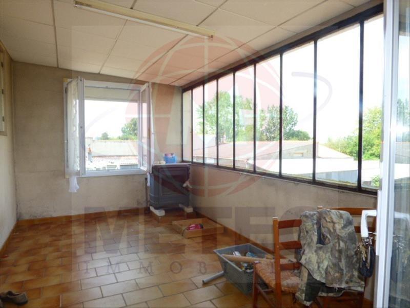 Investment property house / villa La tranche sur mer 390000€ - Picture 4