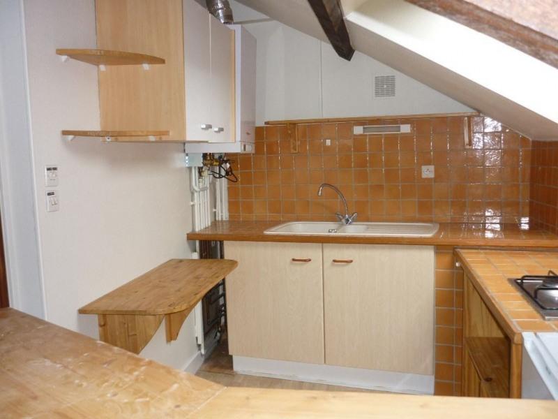 Location appartement Perigueux 302€ CC - Photo 4