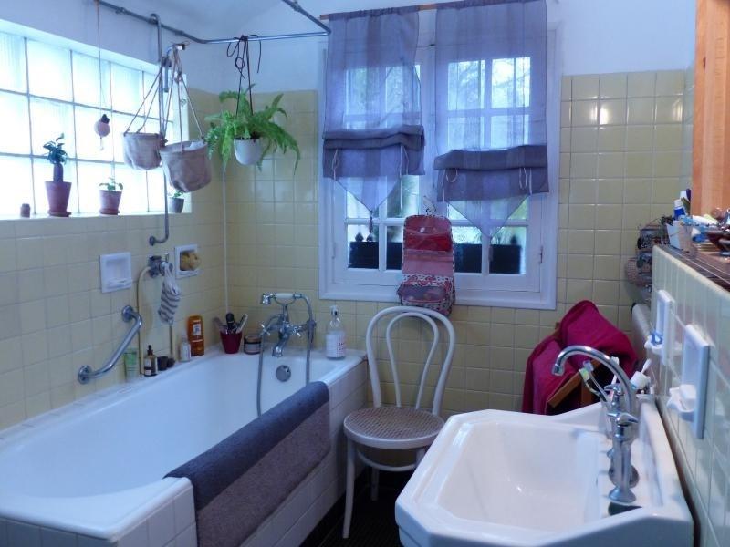 Vente maison / villa Montfort l amaury 460000€ - Photo 6