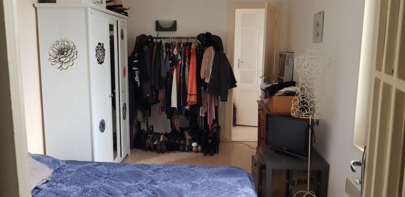 Location appartement Saint-médard-d'eyrans 607€ CC - Photo 6
