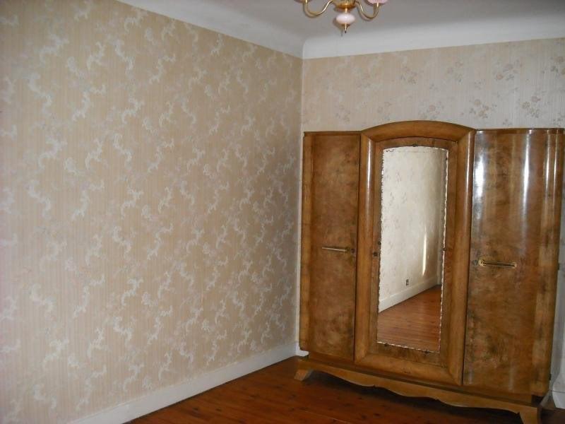 Sale house / villa Brives charensac 250000€ - Picture 7