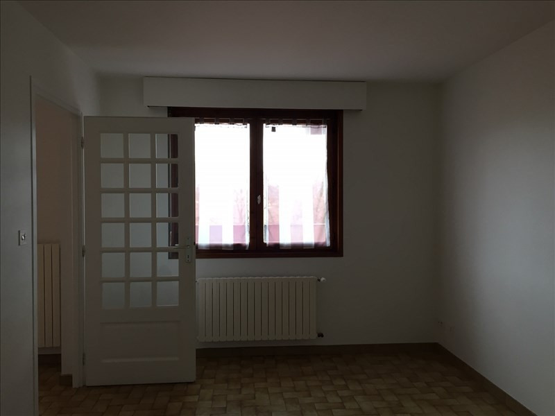 Location appartement Reignier-esery 555€ CC - Photo 5