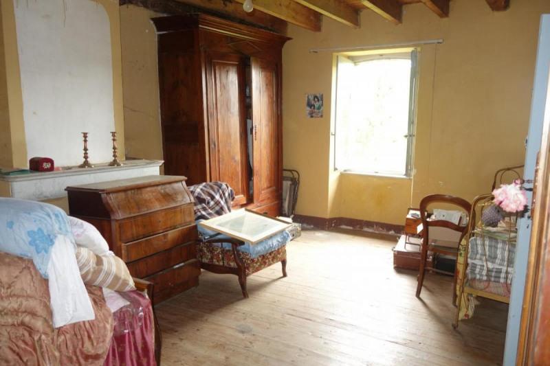 Revenda casa Montredon-labessonnié 71200€ - Fotografia 7