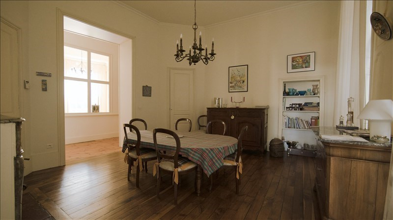 Vente de prestige appartement Clermont ferrand 850 000€ - Photo 4
