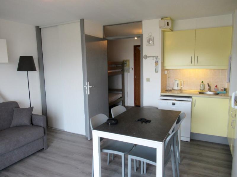 Vente appartement Stella 101000€ - Photo 2