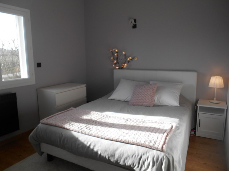 Sale house / villa La brede 418000€ - Picture 7