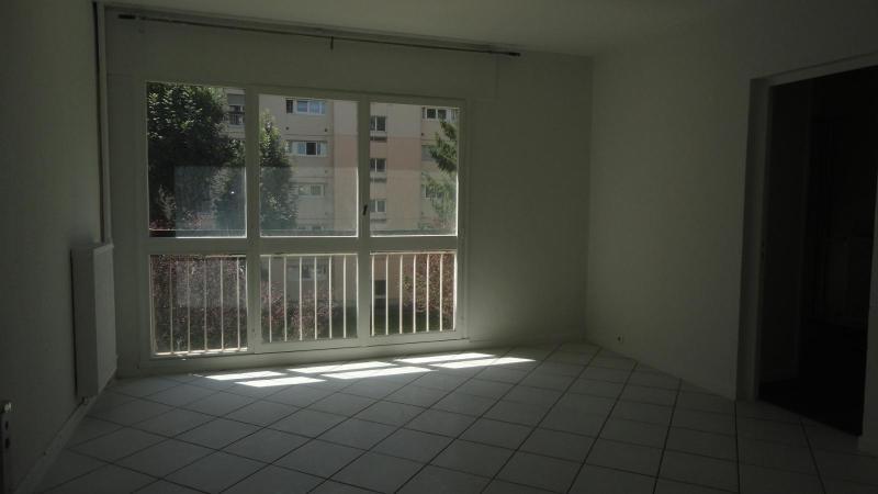 Location appartement Le pont de claix 695€ CC - Photo 4