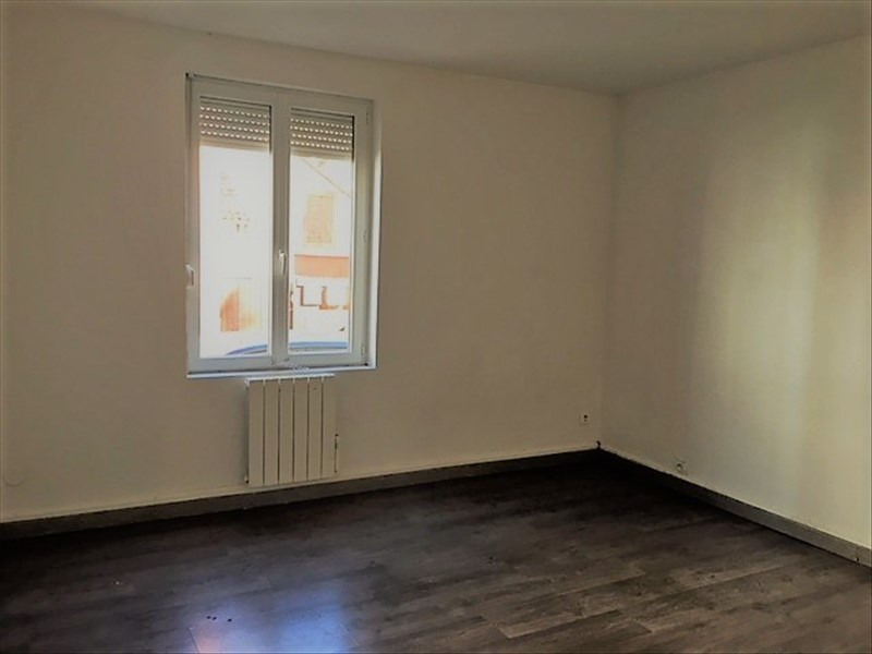 Sale apartment Schiltigheim 89900€ - Picture 3