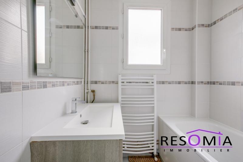 Vente appartement Châtillon 449000€ - Photo 9