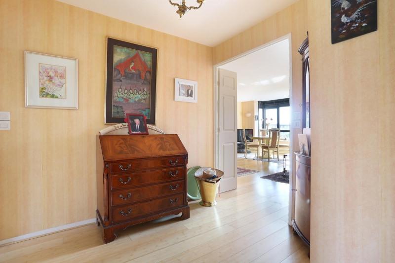 Vente appartement Maisons-alfort 590000€ - Photo 3