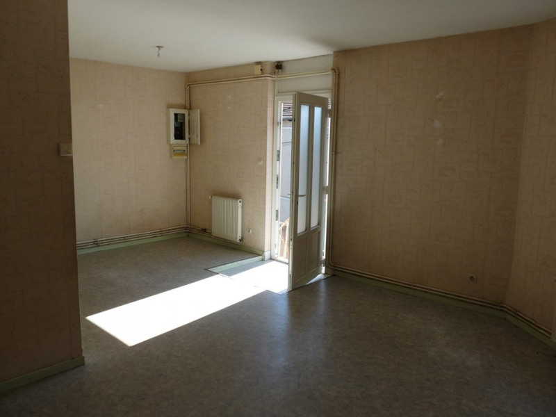 Vente immeuble Firminy 165 000€ - Photo 5