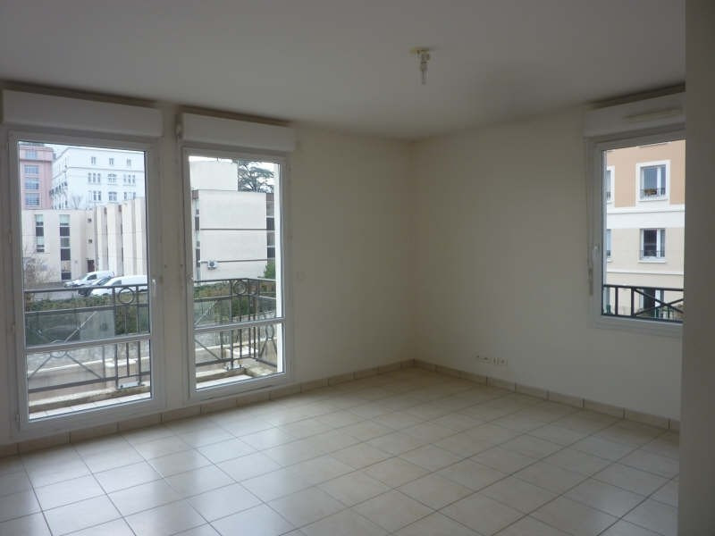 Location appartement Avon 1 080€ CC - Photo 1