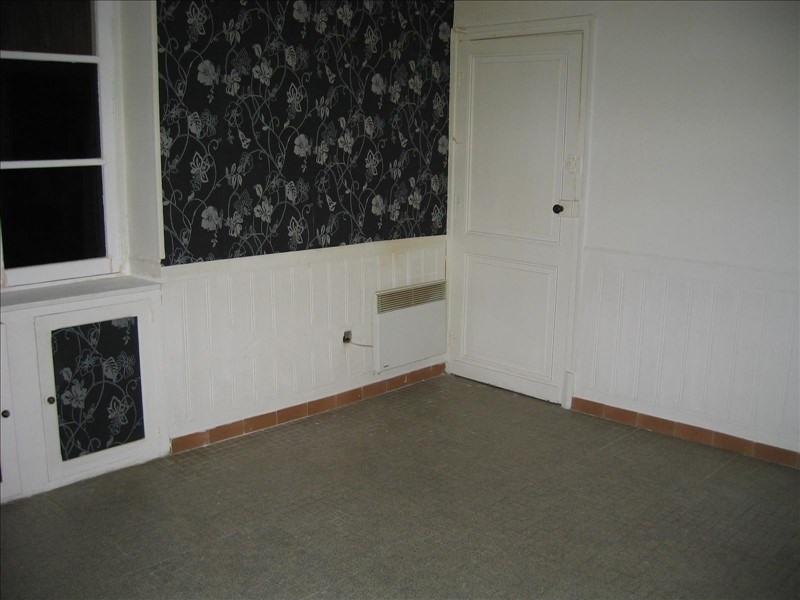 Location appartement St macaire 375€ CC - Photo 3