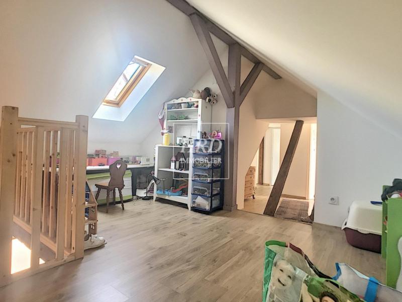 Venta  casa Wangenbourg 388500€ - Fotografía 17