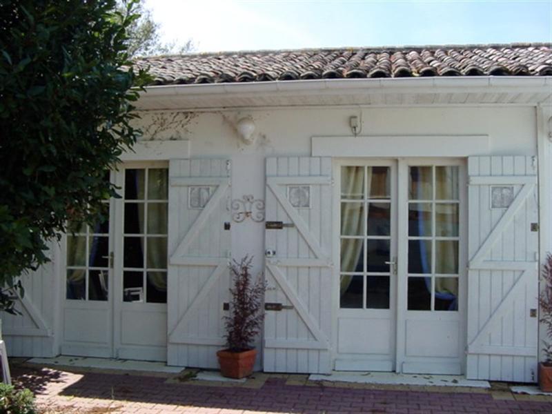 Vacation rental house / villa Pyla sur mer 1431€ - Picture 5