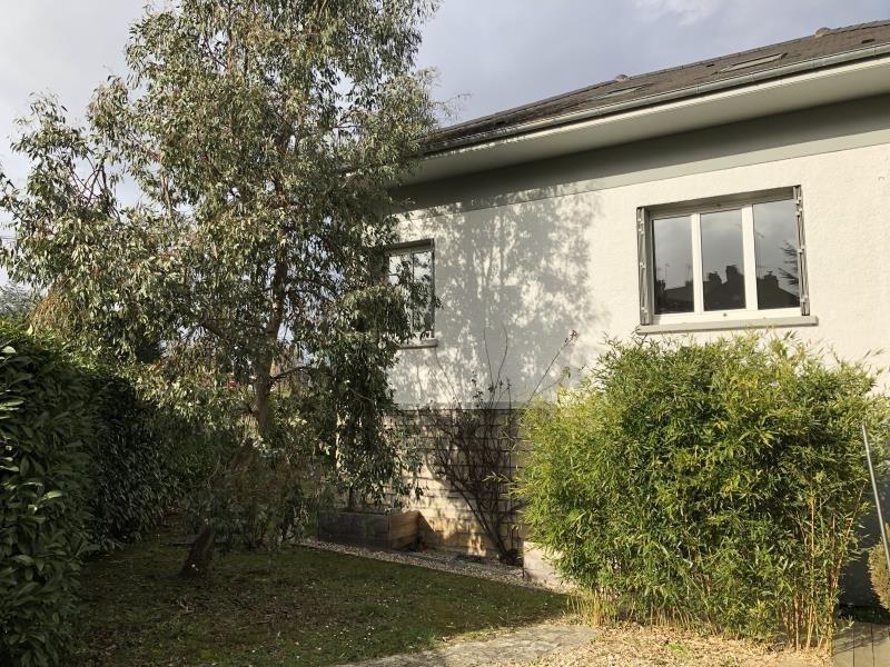 Sale house / villa Verrieres le buisson 780000€ - Picture 2