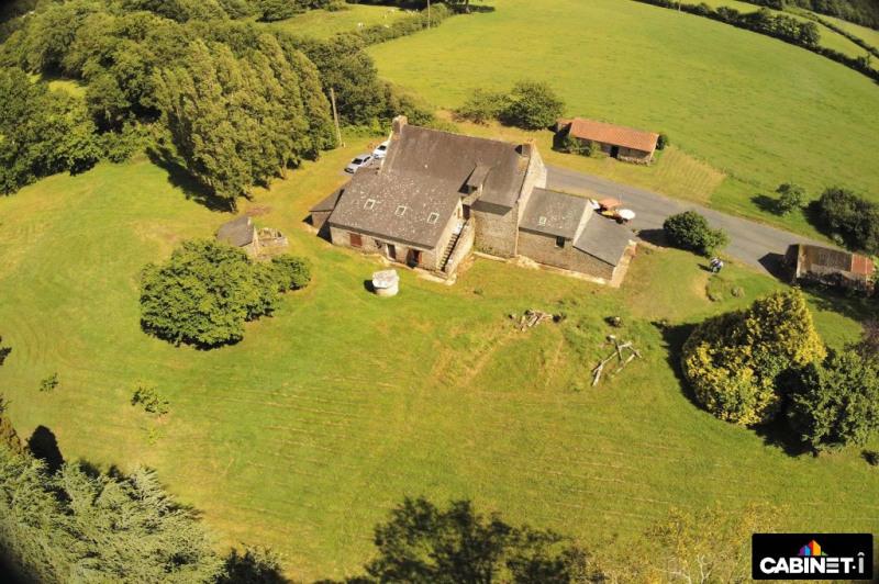 Maison Vigneux De Bretagne 10 pièce (s) 326 m²