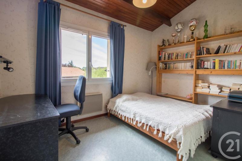 Vente maison / villa Tournefeuille 395000€ - Photo 9