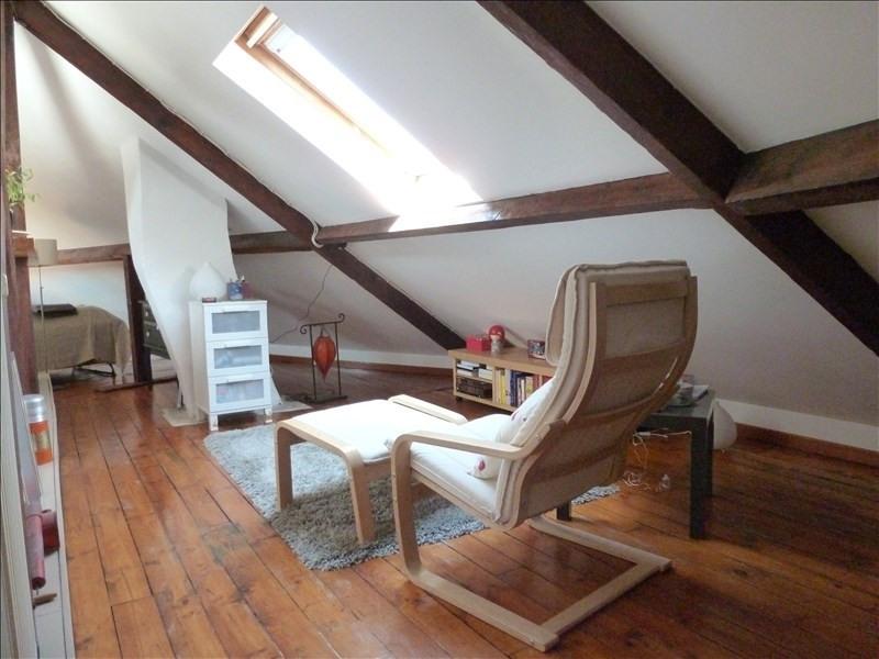 Vente appartement St germain en laye 215000€ - Photo 5