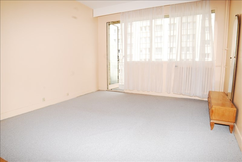 Sale apartment Saint-cloud 590 000€ - Picture 1
