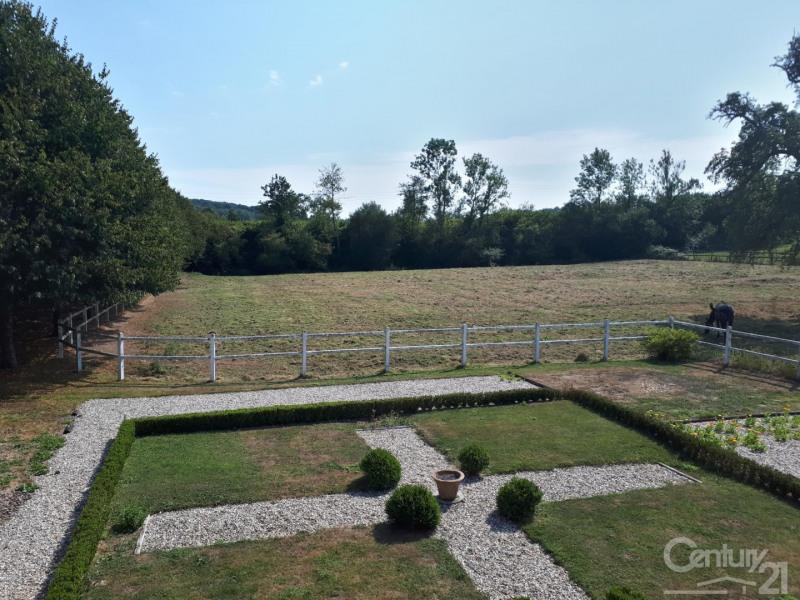 Venta  casa Beaumont en auge 480000€ - Fotografía 3