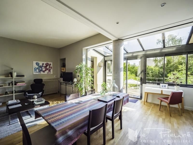 Vendita casa Albi 385000€ - Fotografia 4
