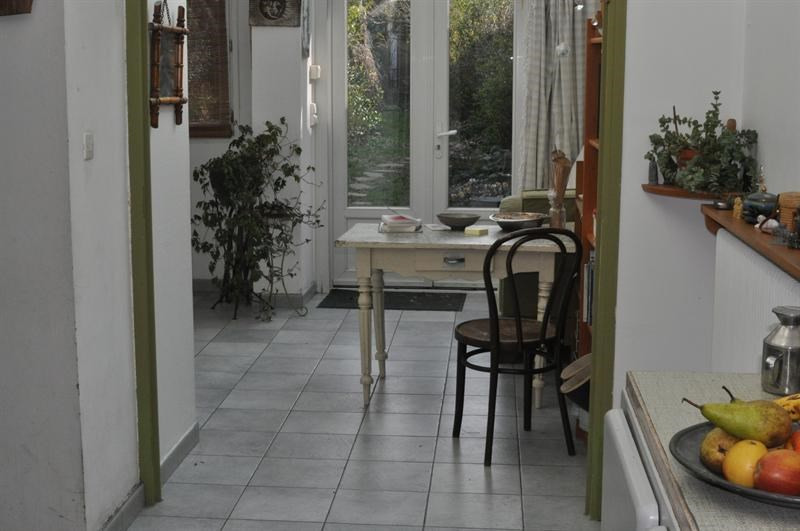 Vente maison / villa Loos 250000€ - Photo 5