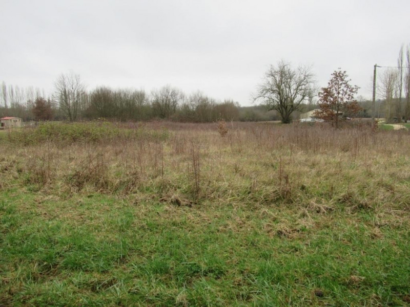 Vente terrain Cours de pile 26 650€ - Photo 2