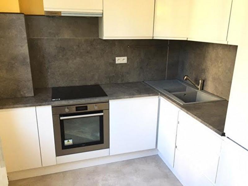 Rental apartment Limoges 615€ CC - Picture 1