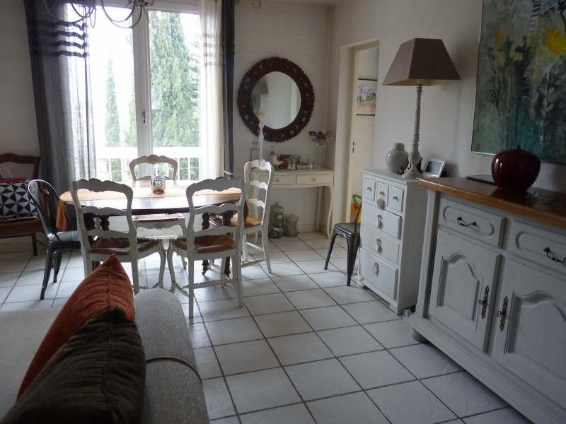 Vente appartement Montélimar 126500€ - Photo 5