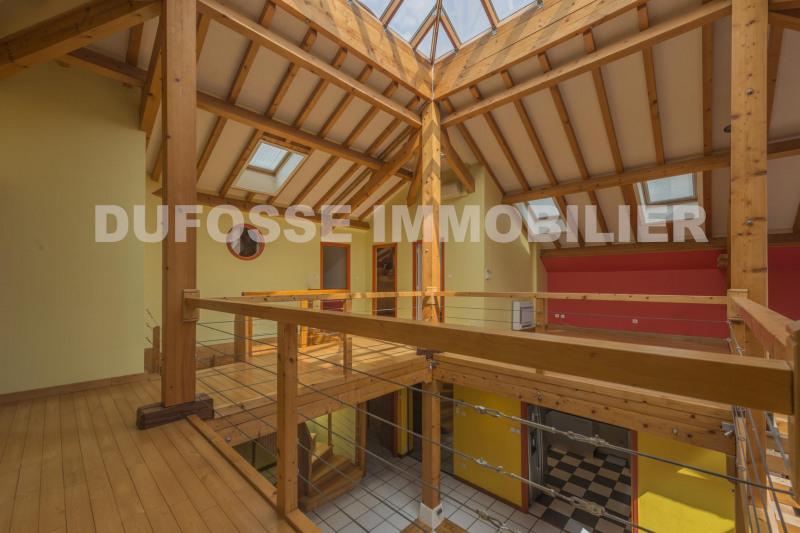 Deluxe sale house / villa Lyon 7ème 675000€ - Picture 5